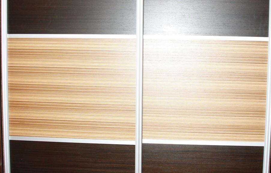 угловые и встроенные шкафы купе